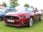 images/photos/Treffen/Palling-2017/img-010.jpg