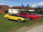 images/photos/Treffen/Palling-2017/img-035.jpg