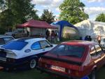 images/photos/Treffen/Palling-2017/img-051.jpg