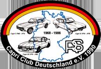 Capri Club Deutschland e.V.